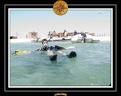 2009 EL QOSEIR Plage 003
