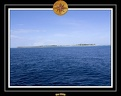 2009 Embudu A 005