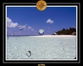 2009 Embudu PMT 003