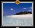 2009 Embudu PMT 006