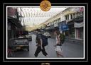 2009 Thailande