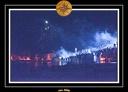 CPO3751