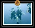 2010 Maldives 050