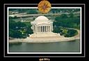 2 Washington