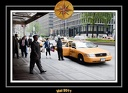NYC 005