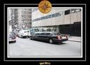 NYC 009