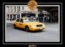 NYC 037