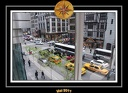 NYC 048