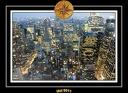 2011 USA NYC