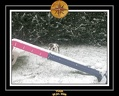 Yoda 2006 Decouverte de la neige 009