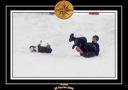 Yoda 2009 Au Ski 011